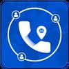 Caller ID & Call Recorder & Caller name - ZCaller