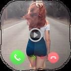 Caller Screen For TikTok