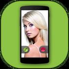 CallerD -Full Screen Caller Id