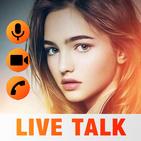 Cam Talk Live - New Random Video Call & Chat