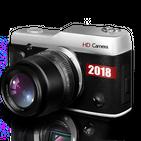 Camera 2018 - Selfie Camera