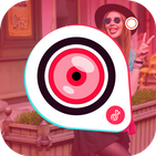 Camera for Tiktok : Shot on camera : HD Camera