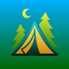 Camp Advisor