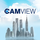 CamView Cloud