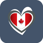 Canadian Online - Foreigners Chat, Singles Dating