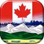 Canadian Trivia Questions And Answers