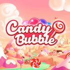 CANDY BUBBLE KS