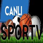 Canlı Spor TV
