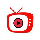 Canlı TV - Full HD Mobil Tv izle