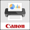 Canon CaptureOnTouch Mobile