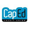 CapEd Mobile App