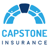 Capstone Insurance Online