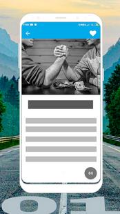 Screenshots - Car Auctions - TIPS & FAQ