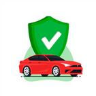 Car Check | VIN Decoder