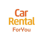 Car Rental For You
