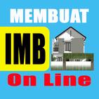 Cara Membuat dan Mengurus IMB
