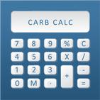 Carb Calc