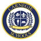 Carnegie Schools