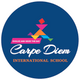 Carpe Diem International School