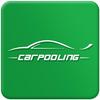 Carpooling Mobile App