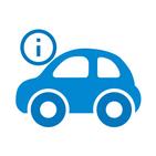 Cars Database