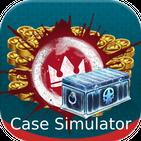 Case Simulator for H1Z1
