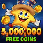 Cash Hunter Casino – Free Vegas Slot Machine