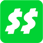 Cash Money App