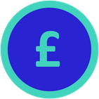 CashSpin - Make Money from Your Phone