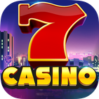 Casino Masino: Poker, Svara, Slots and Roulette
