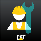 Cat® Technician