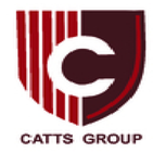 CATTS LABS
