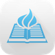 CBN Devotional Bible - Free Devotions, Study Bible
