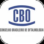 CBO Oficial