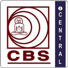 CBSiCentral