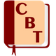 CBT Tools for Healthy Living, Self-help Mood Diary