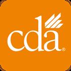 CDA Presents
