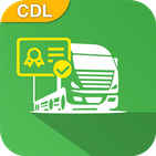 CDL Permit Practice Test