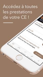 Screenshots - CE LEVI'S