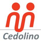 CedolinoOnline