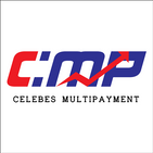 Celebes Multipayment
