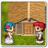 Celtic Village Heroes Survival
