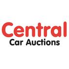 Central Car Auctions
