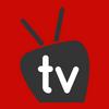 CepteTV - Türkçe TV Uygulaması
