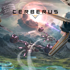 Cerberus: Build a City and Protect the Planet