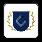 Certified Scrum Master (CSM) certification exams