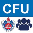 CFU Admin