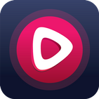 CH BOX BANGLA - All Live TV