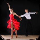 ChaCha Dancing Guide
