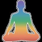 Chakra Meditation and healing experience